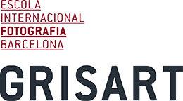 grisart-logo