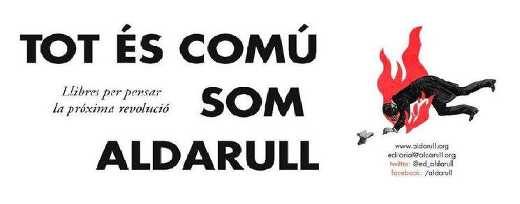 Últims dies per recollir recompenses a la Llibreria Aldarull (Barcelona)