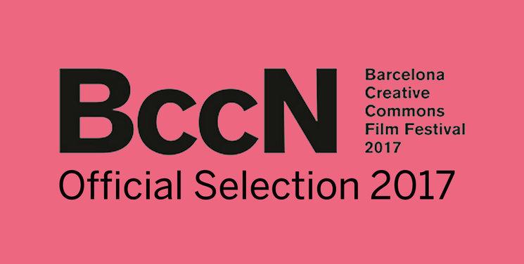 """La Cifra Negra"" inaugurará el BccN Barcelona Creative Commons Film Festival"
