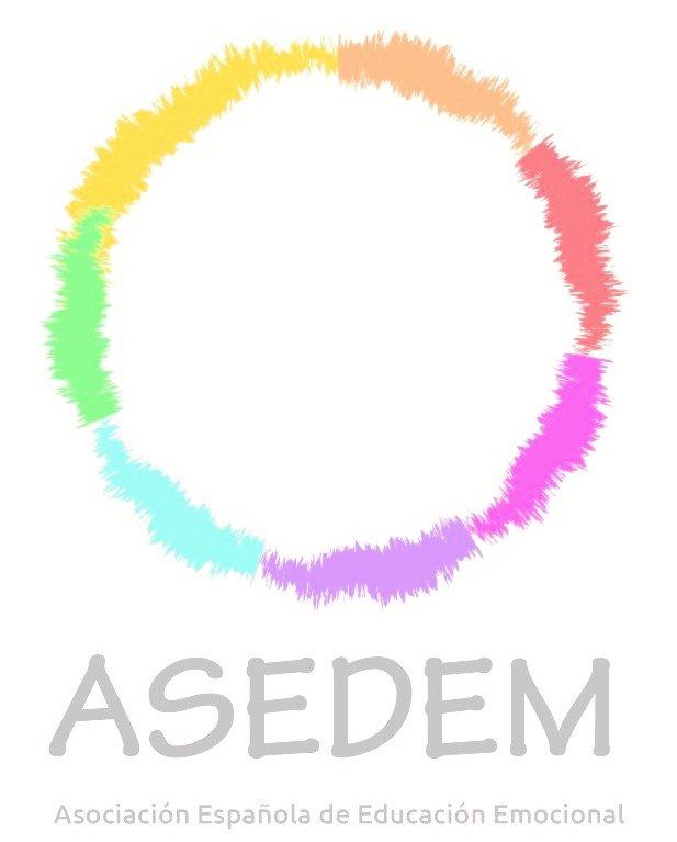 Asociación Española Educación Emocional avala el cuento
