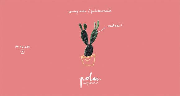 www.polarvalencia.com
