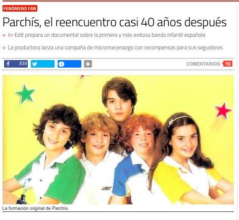 Podéis leer la notícia entera aquí: http://www.elperiodico.com/es/noticias/extra/documental-parchis-2017-6120464