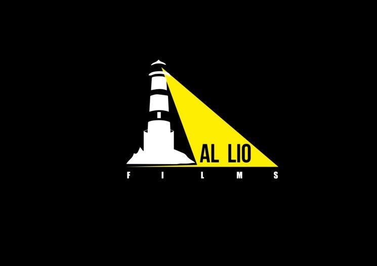 logo Al Lío Films