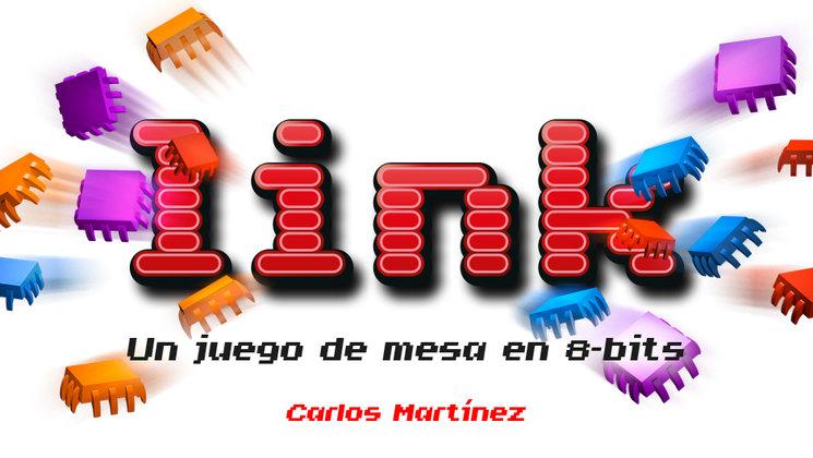 Un juego de Carlos Martínez