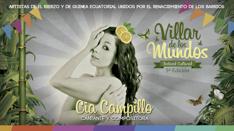 Cia Campillo