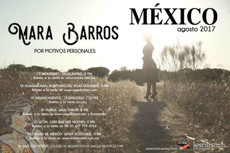 Ciudades México.