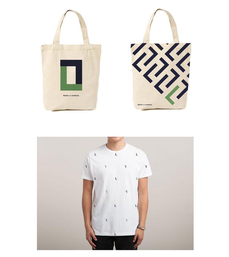 Diseños de Paula Fenollar