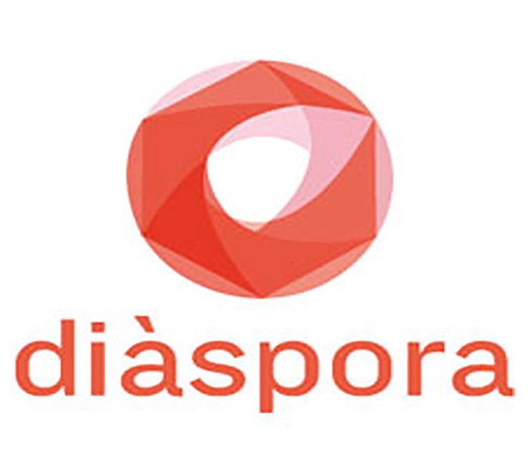 Diáspora ha traído lo mejor del cine colombiano a Barcelona desde el 2004.