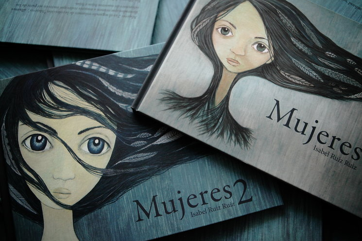 Mujeres y Mujeres 2