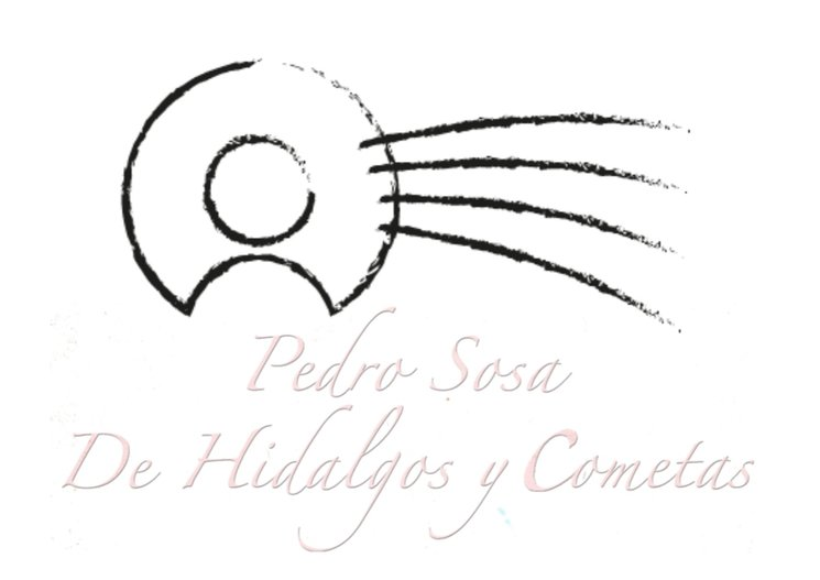 www.pedrososa.com