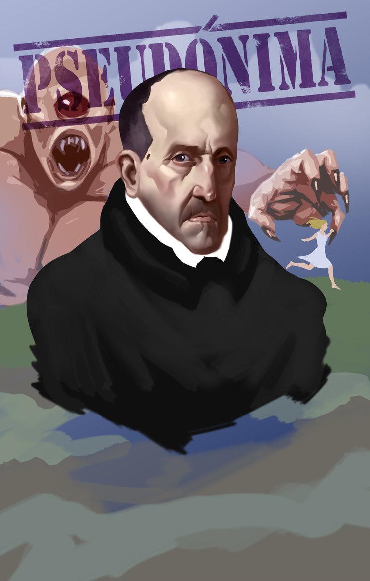 Luis de Góngora, adicto al juego
