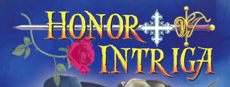 Qué aporta Honor + Intriga al sistema BoL segunda parte: el combate cuerpo a cuerpo.