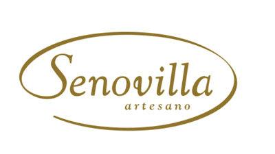 Senovilla