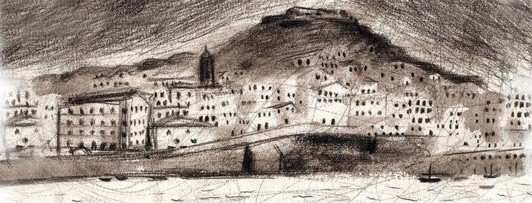 Vigo 1881
