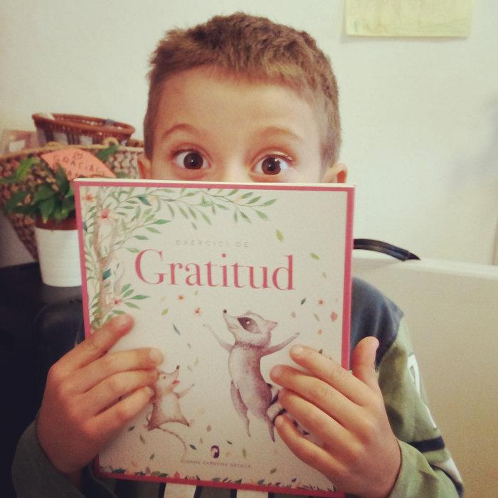 ¡El libro ya está aquí! | El llibre ja és aquí! | The book is already here!!