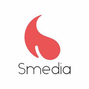 Grupo Smedia