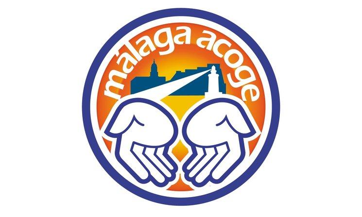 ONG Málaga Acoge