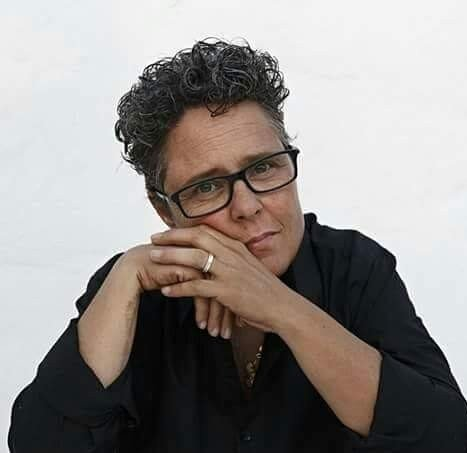 Compositora Lusa Monllor i Mollà