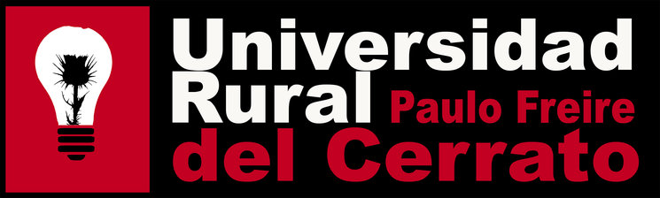 Logo de la Universidad Rural