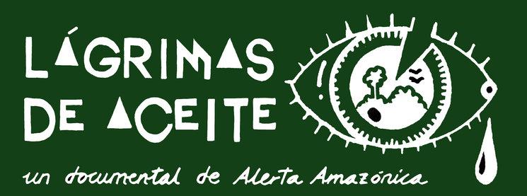 """Acceso público al documental """"Lágrimas de Aceite"""""""