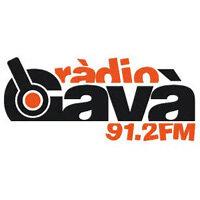 Escuchar Radio Gavá