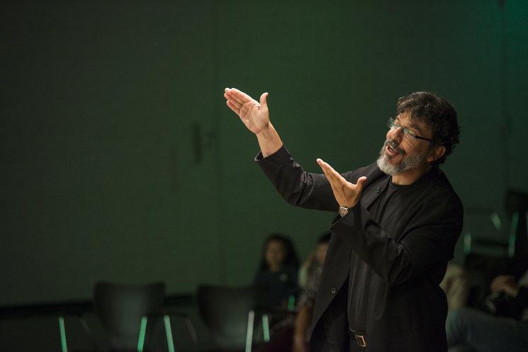 José María Álvarez Muñoz