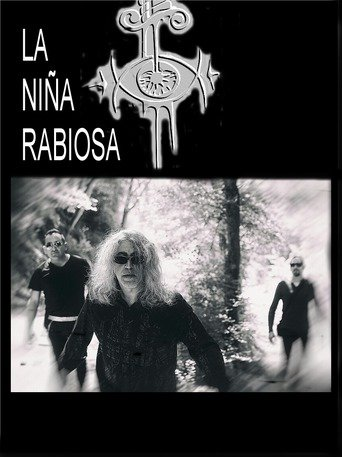 portada del disco