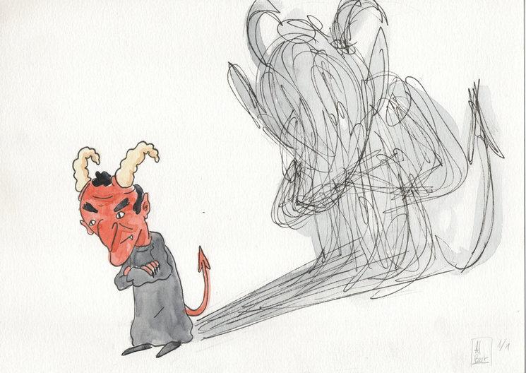 Un exemple de les il·lustracions!