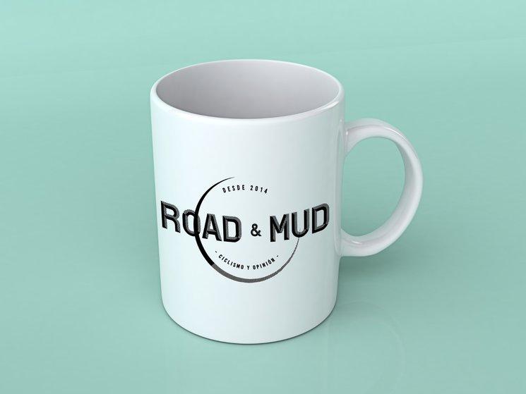 ¡Disponible el modelo exclusivo de la taza de desayuno!