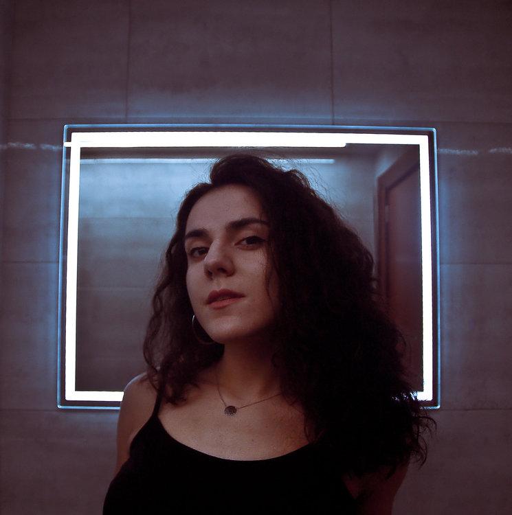 Laura de la Osa Blanco