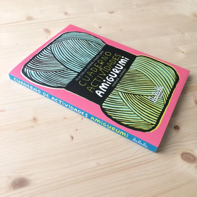 ¿Ya recibiste tu cuaderno?