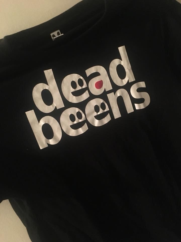 ¡Pero qué camisetas más bonicas!