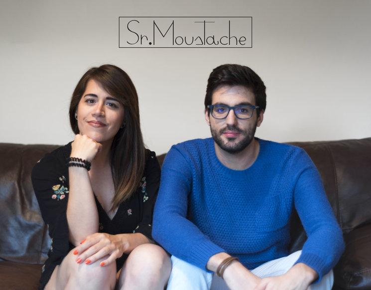 Elba Mª & Álvaro Soriano