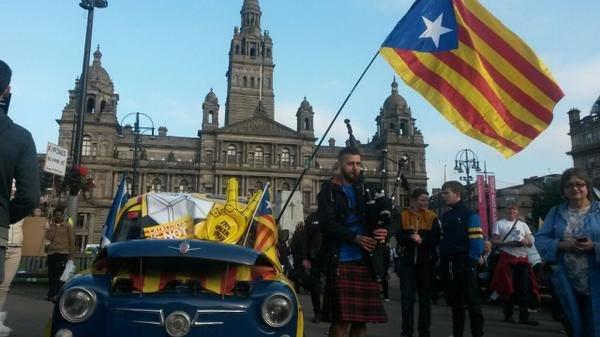 Escòcia2015