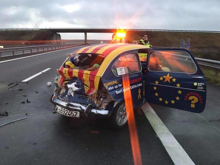 accident2017