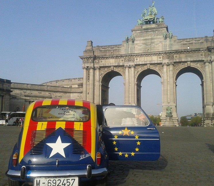 Brusel.les2014