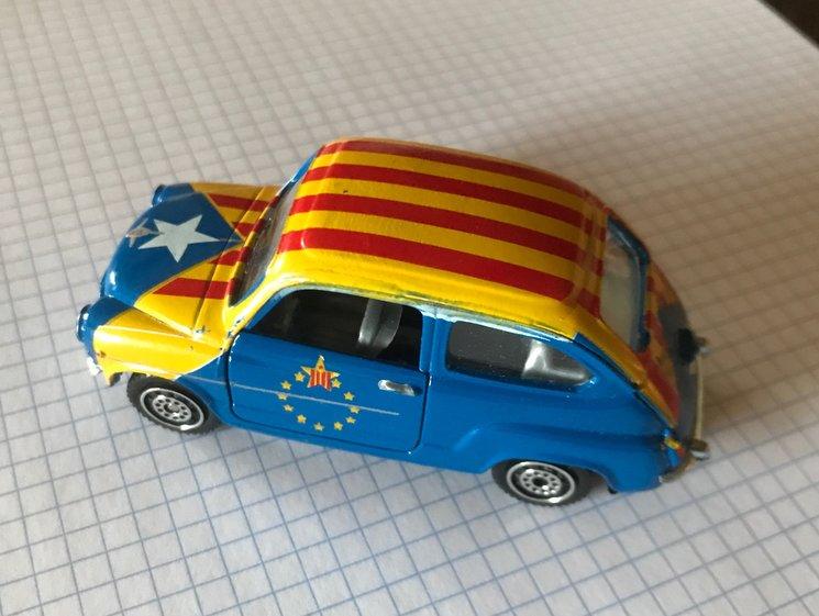 Car600