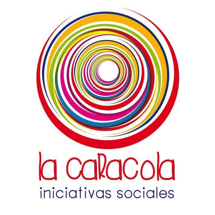 La Caracola Iniciativas Sociales