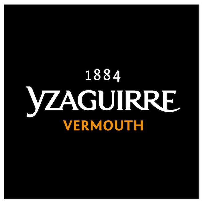 Vermouth Yzaguirre, patrocinadors del videoclip La culpa