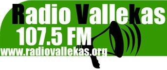 Hedphelym en Radio Vallekas