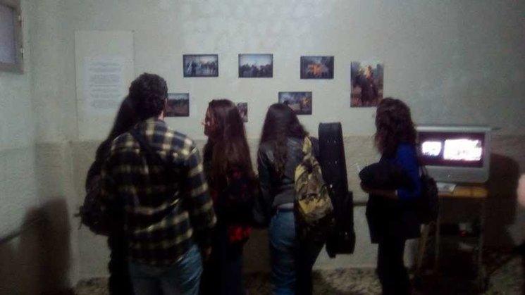expo ABM