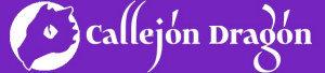 https://www.callejondragon.es/