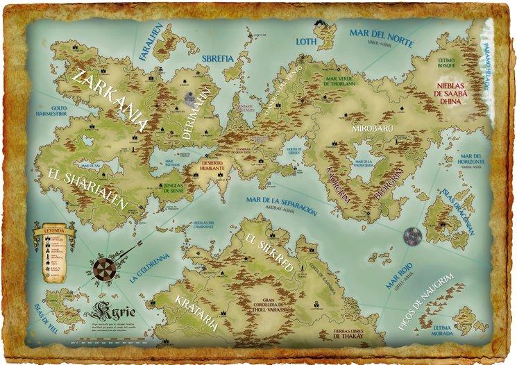 Mapa versión definitiva.