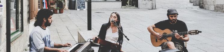 "Silvia Tomas ""Trio"""