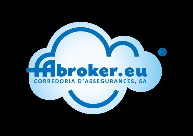 www.fabroker.eu