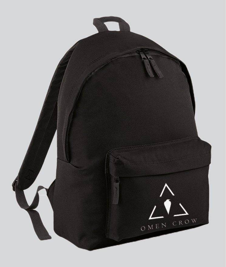 Omen Bag