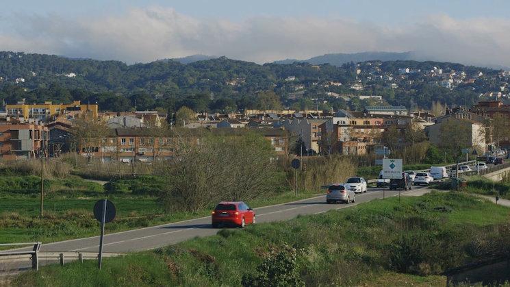 Vilanova del Vallès va aconseguir la independència municipal l