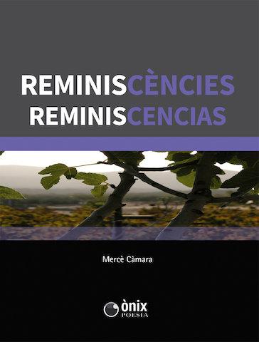 Portada libro, con fotografía de la autora, de la viña Huerta Baldía de Extremadura