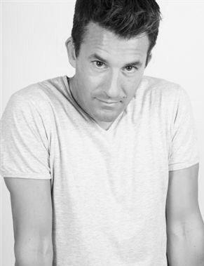 Diego Castignani