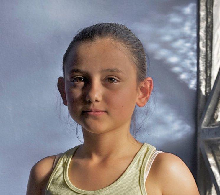 Vivian Chérrez